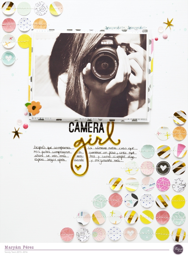 mperez_aug16_cameragirllayout