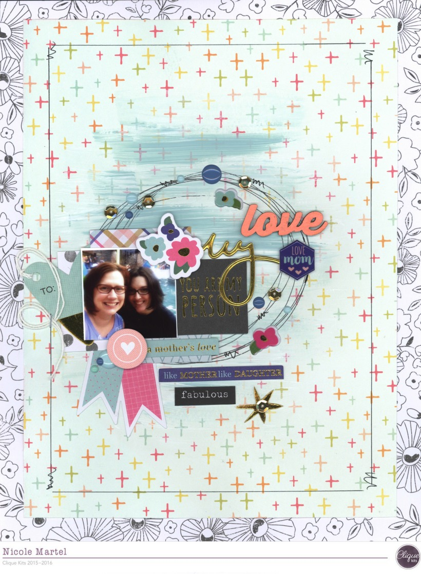 my person_cocoa vanilla studio_simple stories_fancy pants designs_clique kits 001