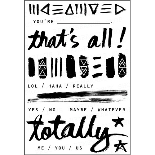 Totally.StampSet-500x500