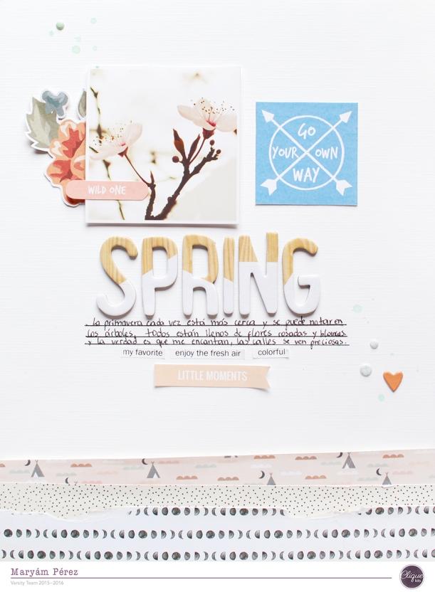 mperez_sep16_spring