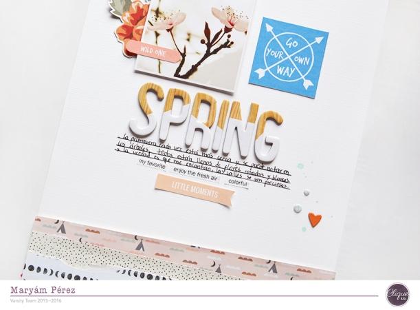 mperez_sep16_spring2