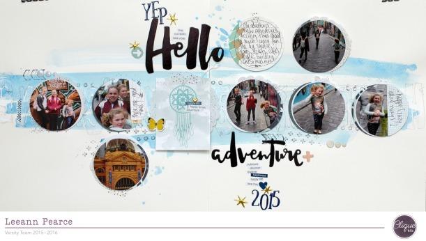 yep-hello-adventure-004