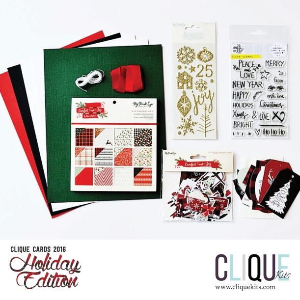 ck_cliquecardshol16-kit