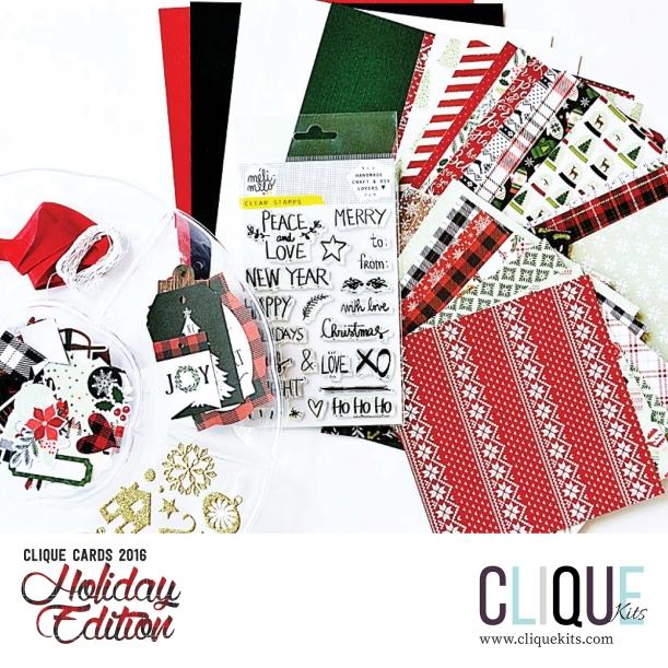 ck_cliquecardshol16-kit2