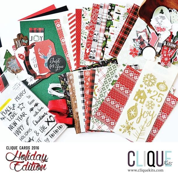 ck_cliquecardshol16-kit5