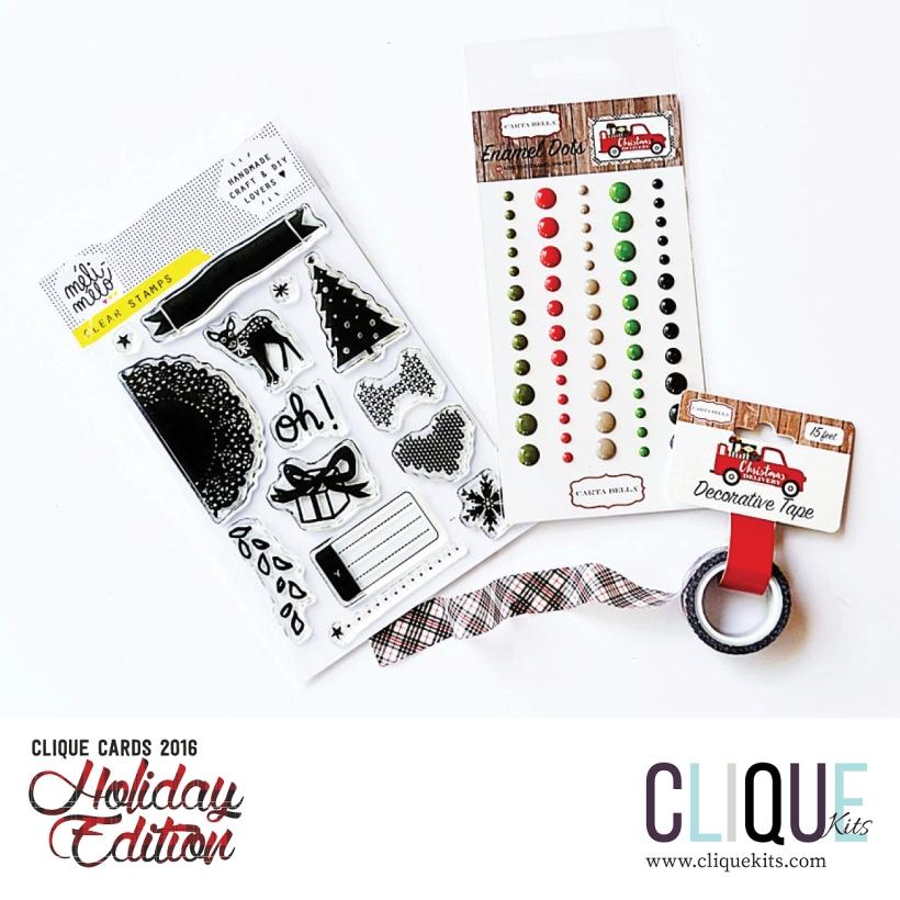 ck_cliquecardshol16-kit6