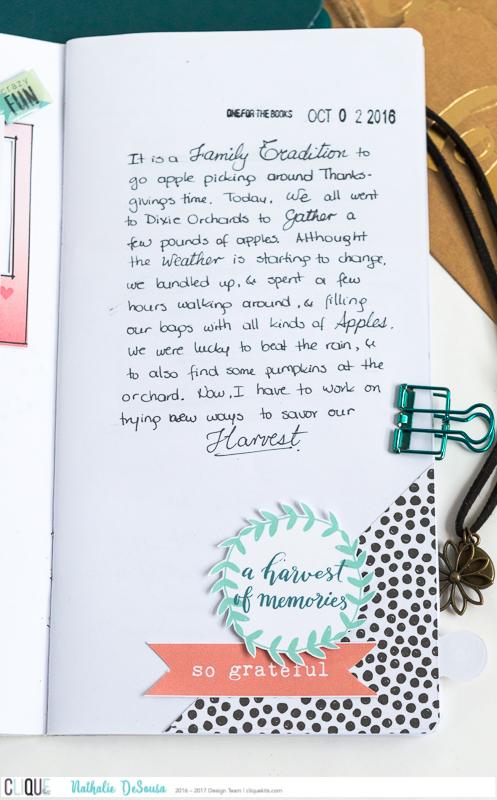 ck_nathalie-desousa_november2016_traveler-notebook-4
