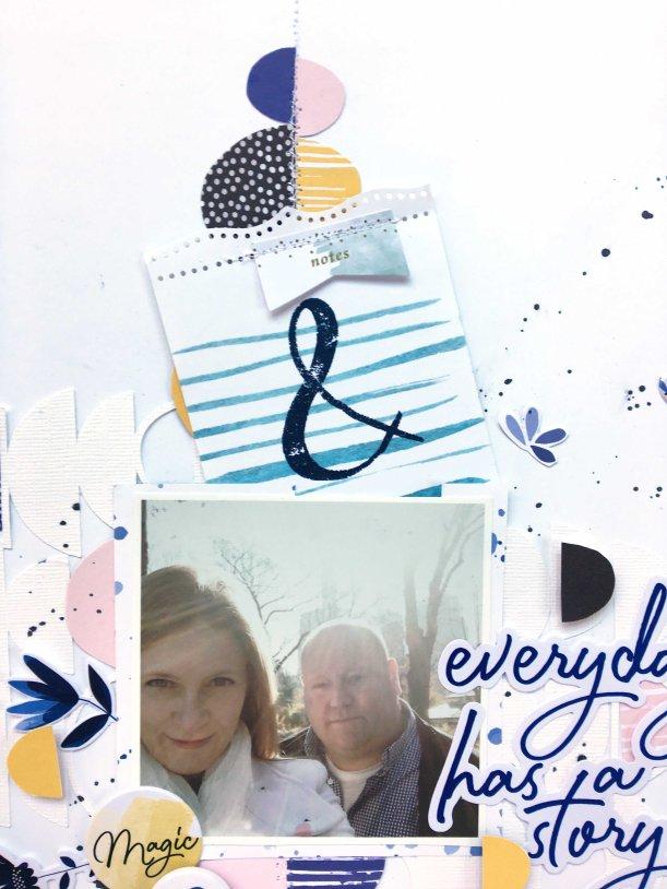 everyday-story-3