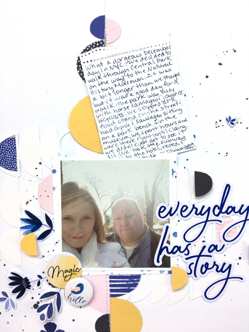 everyday-story-4