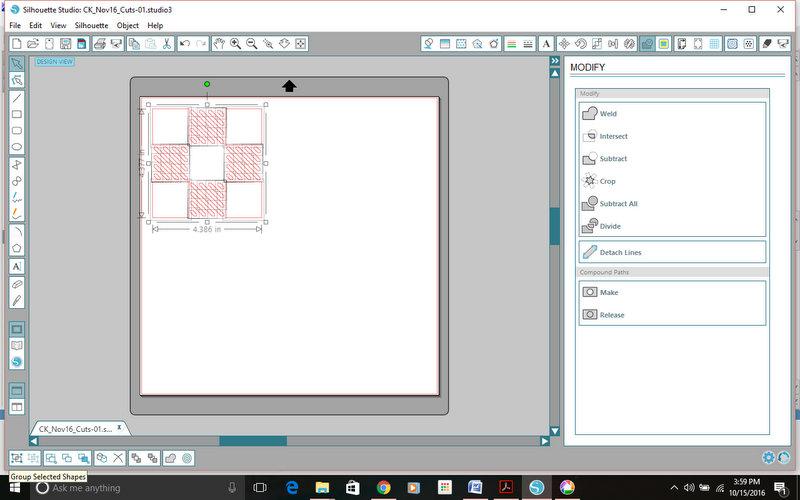 fullscreen-capture-10152016-35913-pm