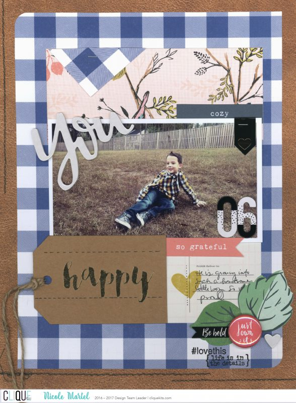 happy_clique-kits_crate-paper_nicole-martel_layout