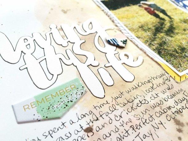 loving-this-cabin-life-2