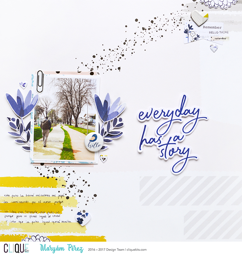 mperez_oct16_everydayhasastorylayout
