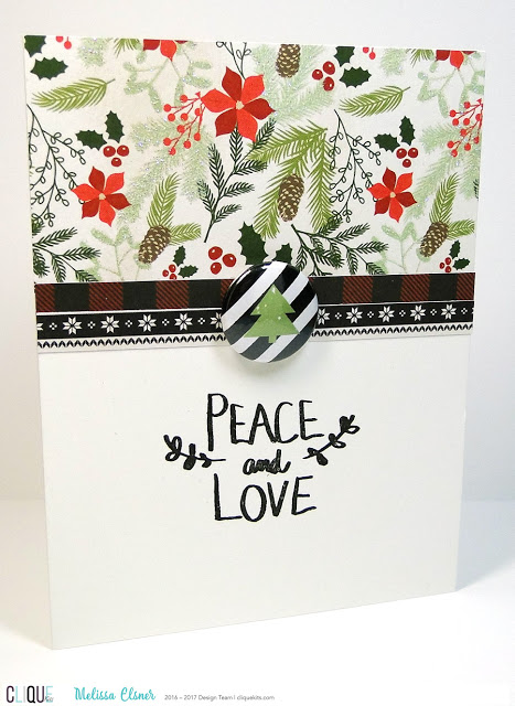 peaceandlove1