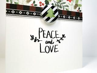 peaceandlove2