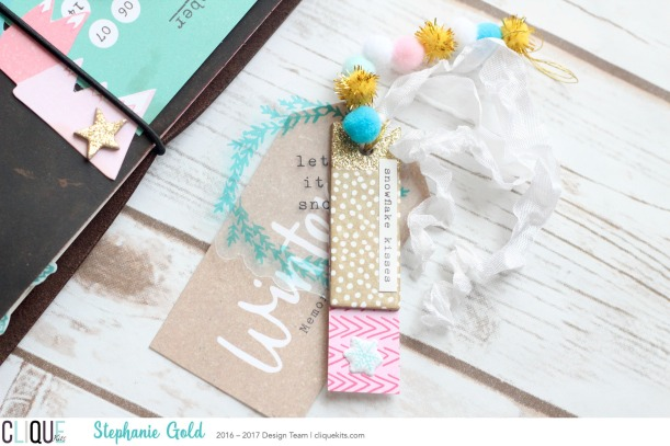 2016-dd-cover-and-tag-2