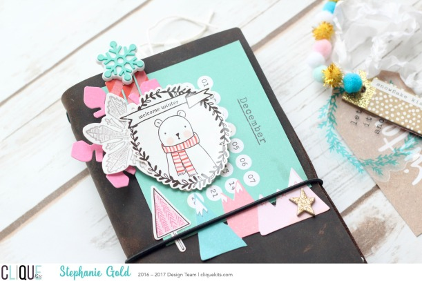 2016-dd-cover-and-tag-4