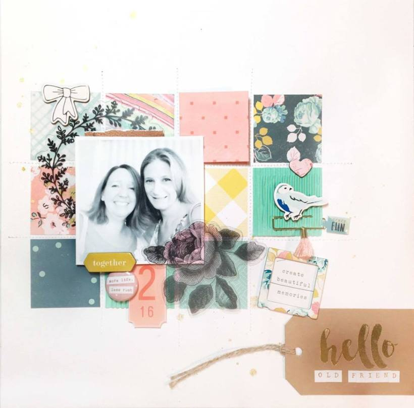 audrey-yeager-cliquekits-maggieholmes