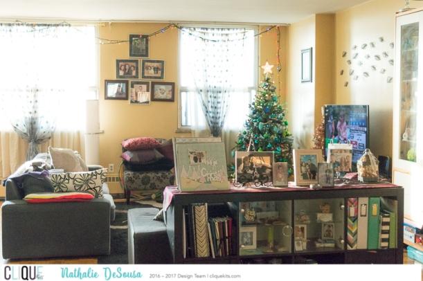 ck-nathalie-desousa-december-2016-my-work-space