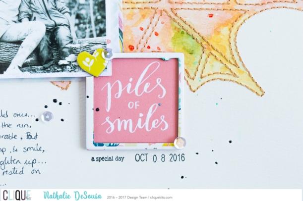 ck_nathalie-desousa_november2016_piles-of-smiles-7