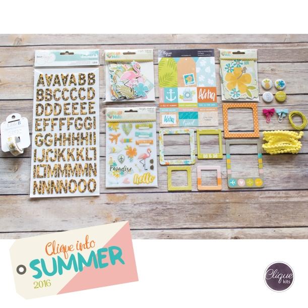 ck_summer16-kit10