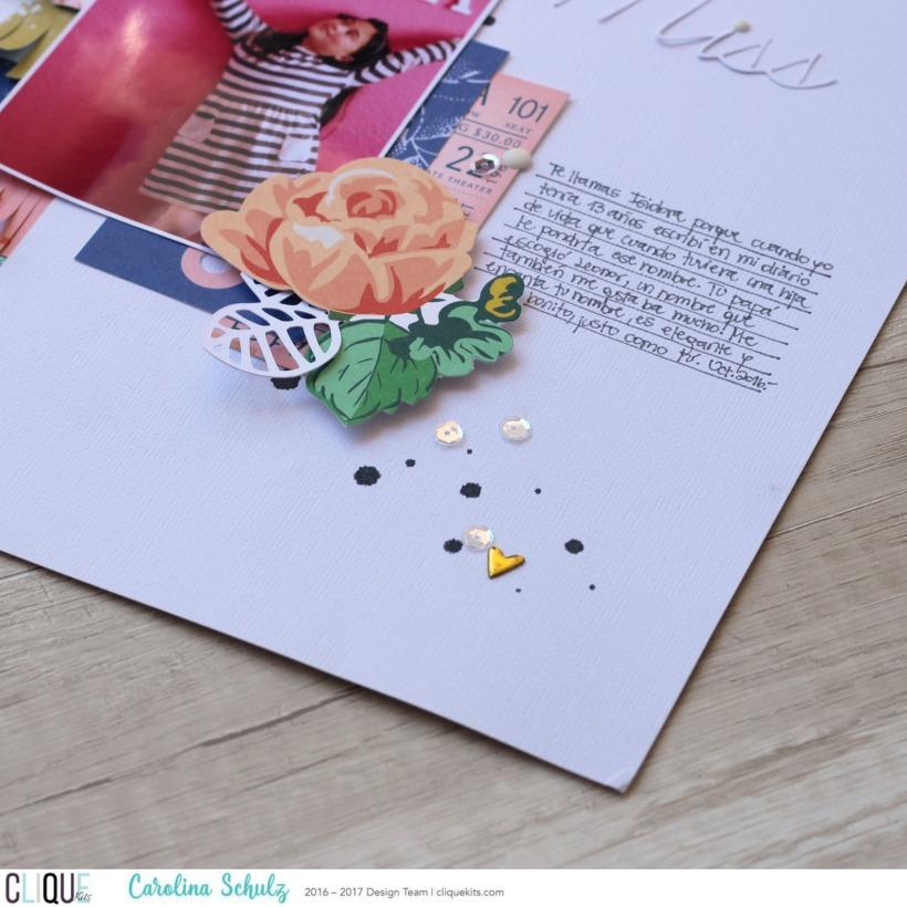cliquekits_yearbook2_swanlake_carolischulz2