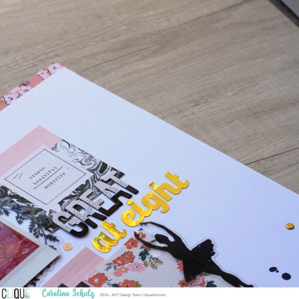 cliquekits_yearbook_swanlake_carolischulz2