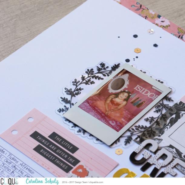 cliquekits_yearbook_swanlake_carolischulz3