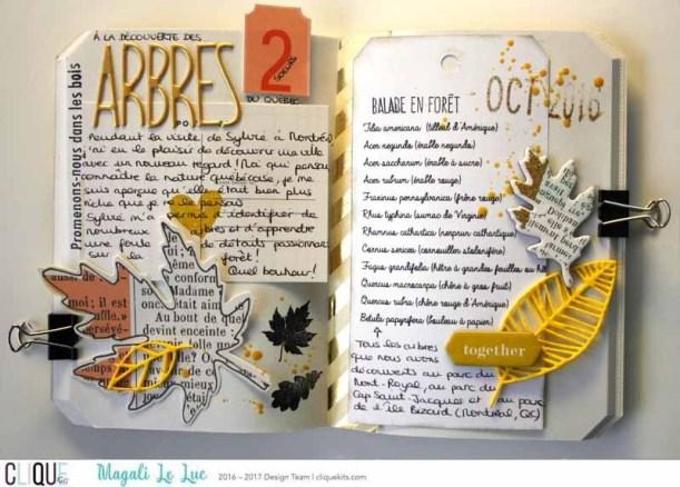 mleluc-november-fieldnotes2