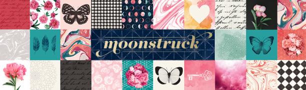 pp_moonstruck_blogheader
