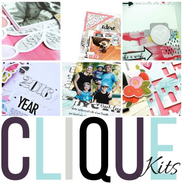 clique-kits_december-instagram-share-sneak