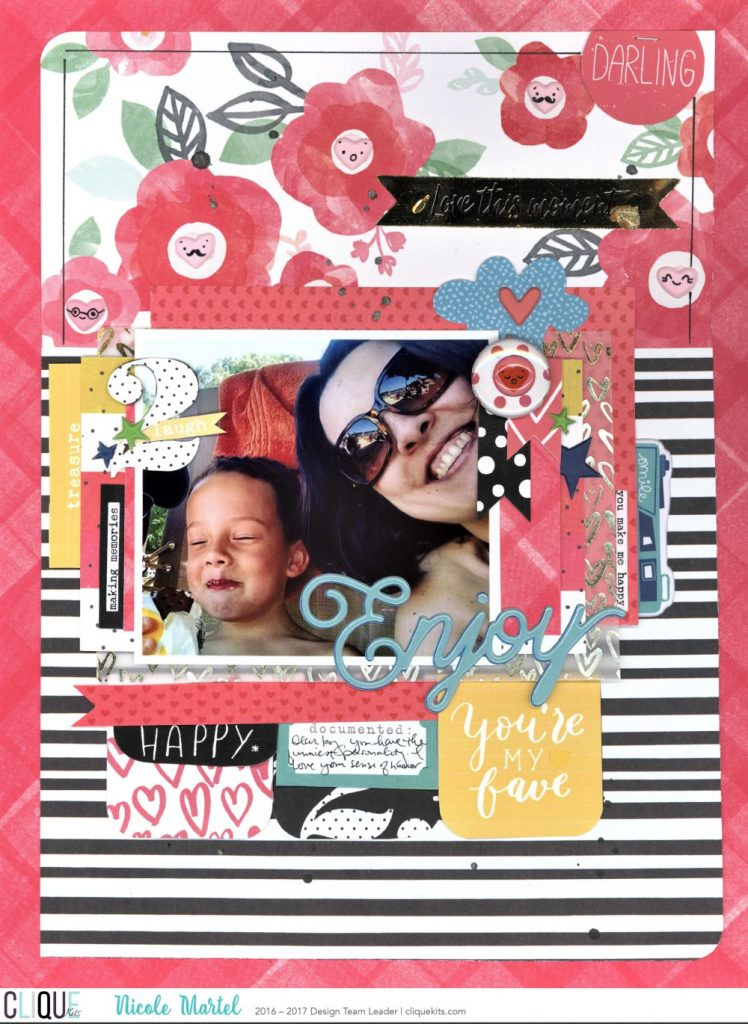 enjoy_clique-kits_jan2017_crate-paper_nicole-martel-001