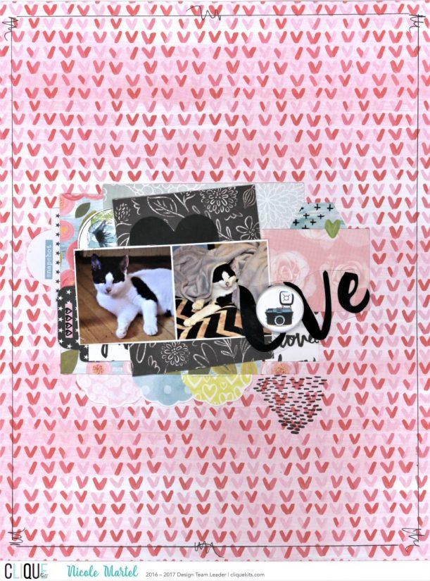 love_bella-blvd_illustrate-faith_nicole-martel_clique-kits_layout-001