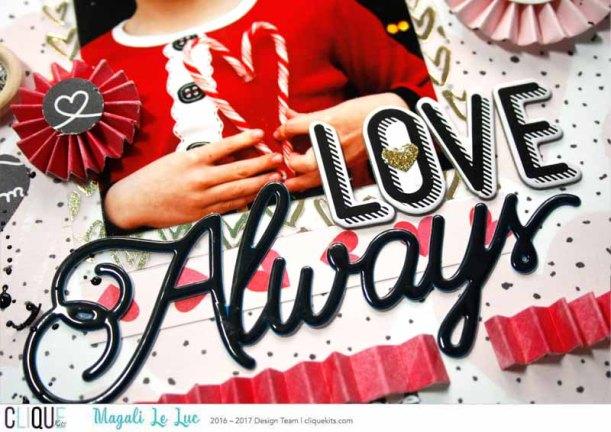 magalileluc_january_lovealways4