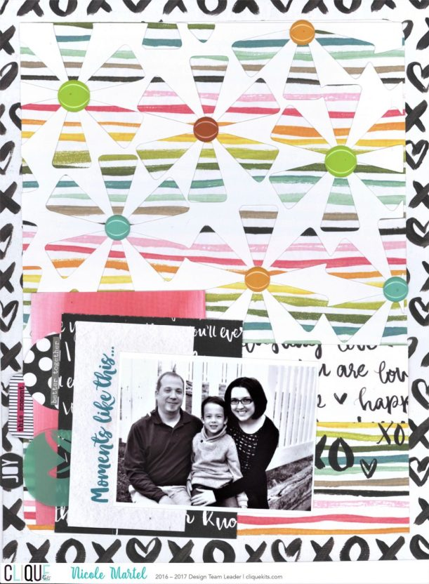 moments-like-this_bella-blvd_just-nick-studio_clique-kits_nicole-martel_layout-001
