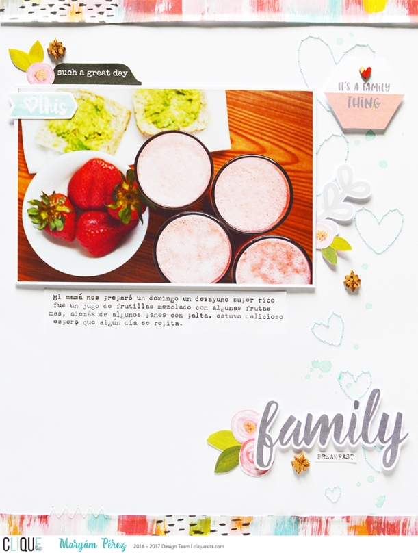 mperez_dec16_familybreakfast
