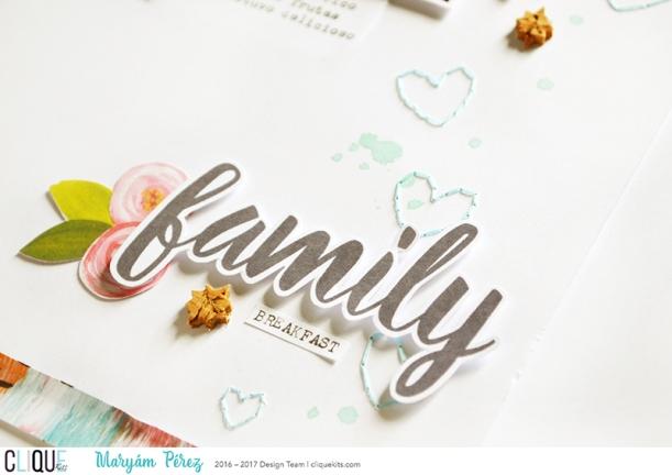 mperez_dec16_familybreakfast04