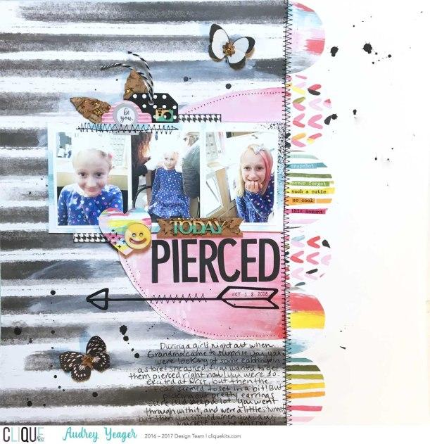 pierced-ck