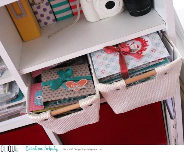 workspace_carolischulz_cliquekits5