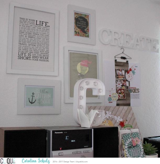 workspace_carolischulz_cliquekits8