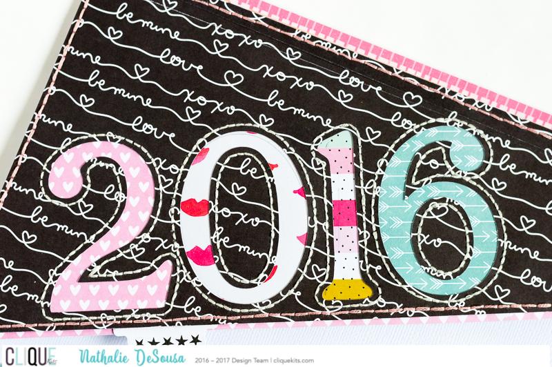 ck-nathalie-desousa-january-2017-2016-3