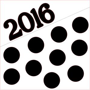 ck-nathalie-desousa-january-2017-2016-cut-file-sketch