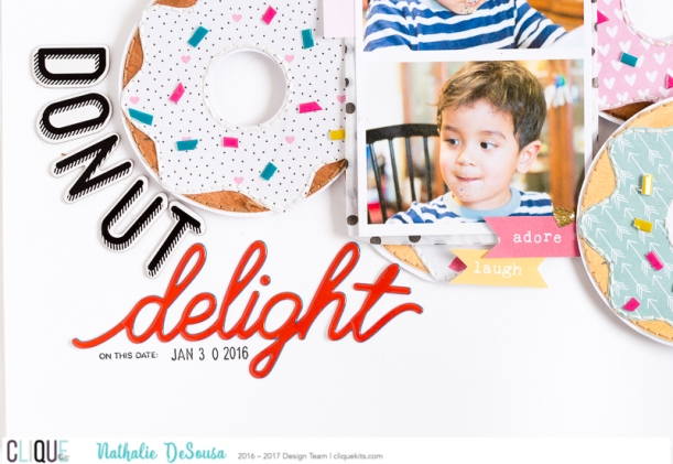 ck-nathalie-desousa-january-2017-donut-delight-2
