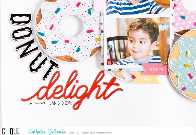 ck-nathalie-desousa-january-2017-donut-delight-2