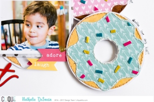 ck-nathalie-desousa-january-2017-donut-delight-4
