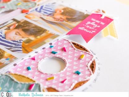 ck-nathalie-desousa-january-2017-donut-delight-5