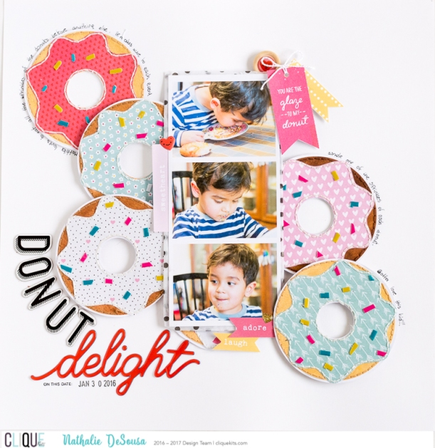 ck-nathalie-desousa-january-2017-donut-delight