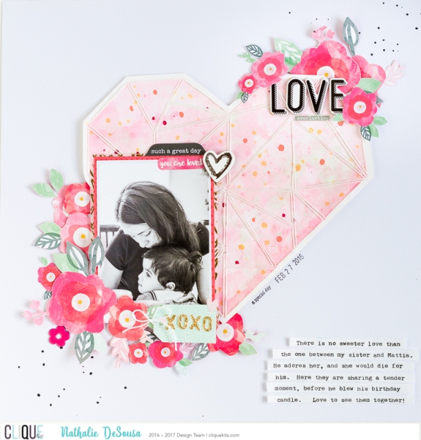 ck-nathalie-desousa-january-2017-everlasting-love-5