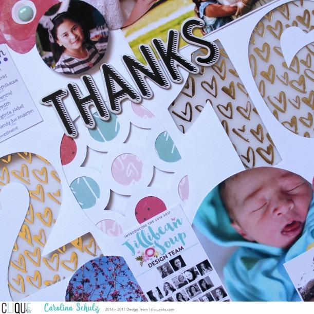 cliquekits_yearbook_januarykit_heysugar_carolischulz4