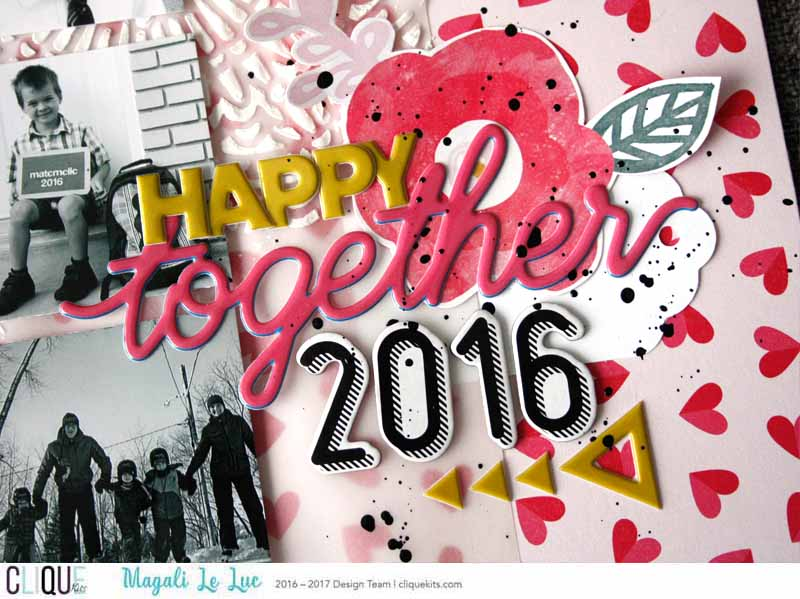 magalileluc_january_happytogether3
